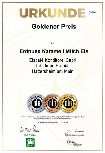 gold-erdnuss-eis-2018