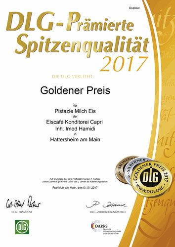 gold-pistazie