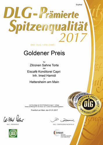 gold-zitrone